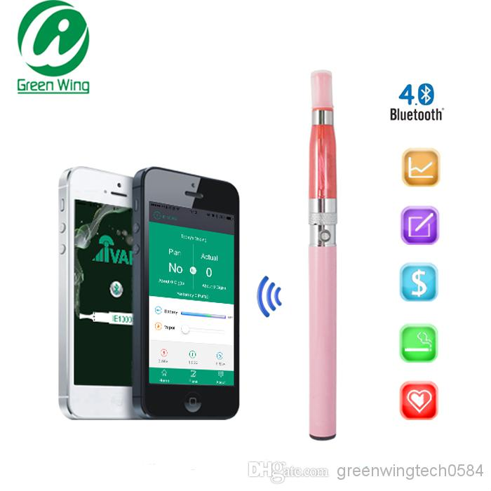 How much is a single blu electronic cigarette
