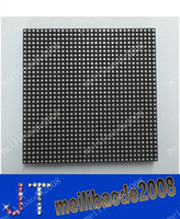 Wholesale P5 indoor full color SMD triple LED color screen display LED wall screen stage background screen MYY9042
