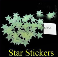 baby backgrounds free - Glow Star in Darkness for Beautiful Home Wall Background Stickers and decals Baby Kids Gift Nursery Room