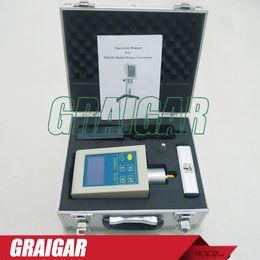 Wholesale NDJ S Digital display Rotary viscometer high precision authentic