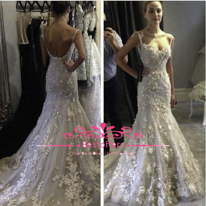 Cheap wedding dress alterations trendy wedding dress for Wedding dress alterations houston