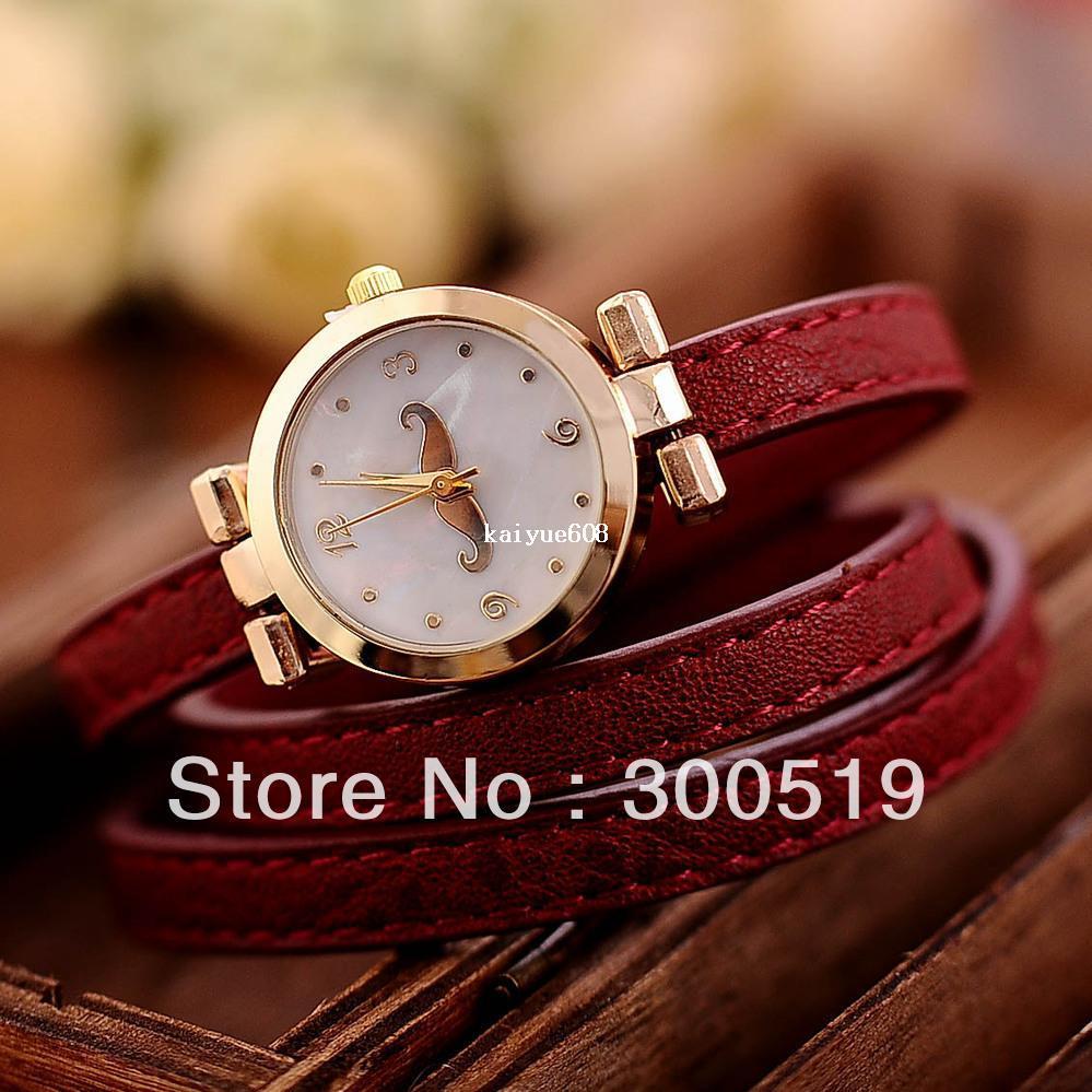 Bracelet Watch Strap Strap Beard Bracelet Watch