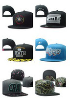 adult reviews - buy Hater snapback hats online review hater snap back caps Hater Snapbacks Headwear Hats Shop The Largest Range