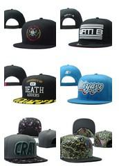 Wholesale buy Hater snapback hats online review hater snap back caps Hater Snapbacks Headwear Hats Shop The Largest Range
