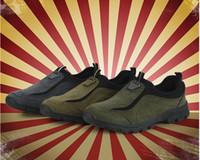 Wholesale Hot sale Men s new colors to choose free run running shoes men s sport shoes cheap sale