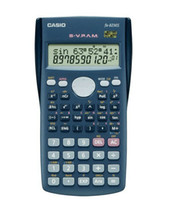 Wholesale Price FX MS Scientific Calculator Line Display functions auto power off FOR School Student
