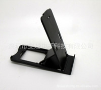 Wholesale For iPhone iPad and Smart Phone Holder Tablet PC Stand Adjustable Stand Holder