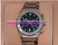 replicas watches - Hot Sale new Buy watches Quartz Watches Classic Fusion Luxury Replica High Quality Steel band Mens Watch