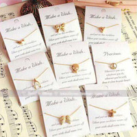 Wholesale Korean version of the small jewelry retro Wishing peace skull earrings earrings peach heart stall supply