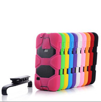 Wholesale Latest drop with support for samsung holster S5 mobile phone protection