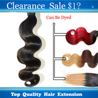 vendors - Hot Selling Malaysian Cheap Human Hair Natural Black Virgin Body Wave Bundles Hair Weave Hair Extensions Bleachable Vendor Double Weft