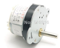 Wholesale Details about RPM mA MM V DC Replacement Torque Gear Box Motor GB NEW