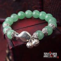 Wholesale Bangles Bracelets mm red agate New beads bracelet Strand Bracelet Hot Sale Women s Fashion bracelets