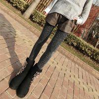 Leggings Skinny,Slim Women 2013 South Korea imported luxury flash Silk Metallic Leggings dark shiny pantyhose ultra -thin shellsFS0524