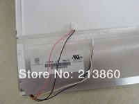 Wholesale N154I4 L04 N15414 L04 N15414 L04 Series WXGA quot LCD screen testing working prefect
