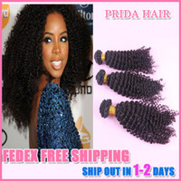 Brazilian Hair Curly 10-26 inch Cheap 6A Virgin Brazilian Kinky Curly Hair Weave, Unprocessed Brazilian Curly Hair Bundles, 3Pcs Lot Human Hair Extension 10-26 inches