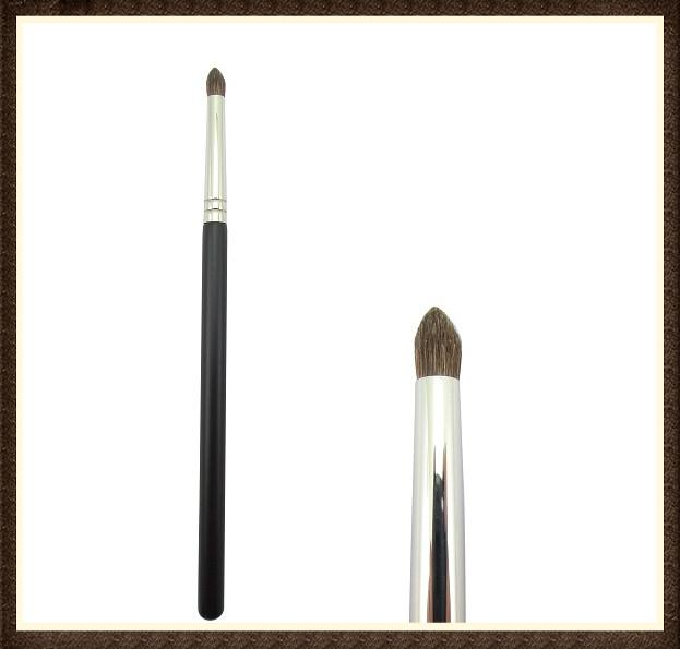 Crease Brush Makeup H78 Eye Shadow Crease Brush
