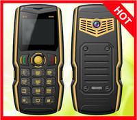 camera battery - ADMET B10 inch Loud Soud mAh Big Battery Camera Dual Sim Long Standby Russian Keyboard Original mah Power Bank Phone