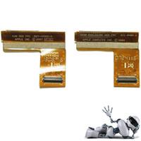 "SATA Cable Laptop  NEW Optical Drive IDE Flex Cable 821-0590-A 821-0408-A For MacBook 13"" A1181 02"