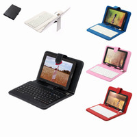 Under $100 7 inch Dual Core 7 inchTablet PC 3G Phablet MTK6572 Dual Core 4GB Android 4.2 Dual SIM GPS Phone Call WIFI Bluetooth GSM WCDMA Tablet PC With Keyboard