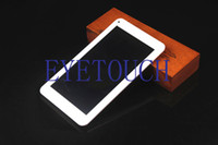 Wholesale 8G M inch Cheapest Dual Core ATM7021 Tablet inch Mini Tablet PC HDMI More Color Google Play Store Android Jelly Bean Camera