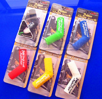 Wholesale Ryder Clips Shift Sock Motorcycle Gear Shoe Protector Fits Shifters Up To quot Wide And quot Long