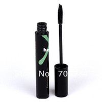 6149 Chemical 11 g Mascara Brand Makeup Mascara For The Eyes Lash Growth 1pcs Black Perfect Curling Curl Secret 6149