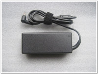 asus power supply - AC Adapter Charger V A x2 mm mm Power Supply for Asus M9V R1 S1 S2 S3 S5 A3 A6000 F3 x50 x55 A3 A8 F6 A43E X43BU S