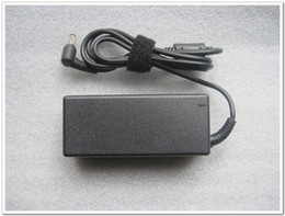 Wholesale AC Adapter Charger V A x2 mm mm Power Supply for Asus M9V R1 S1 S2 S3 S5 A3 A6000 F3 x50 x55 A3 A8 F6 A43E X43BU S