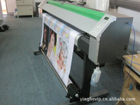Wholesale Specials yuan Ying and piezo inkjet printer m coated paper printer m Printer