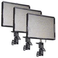Wholesale New x Aputure Amaran LED AL W Video Light Panels Bag Warranty P0009292