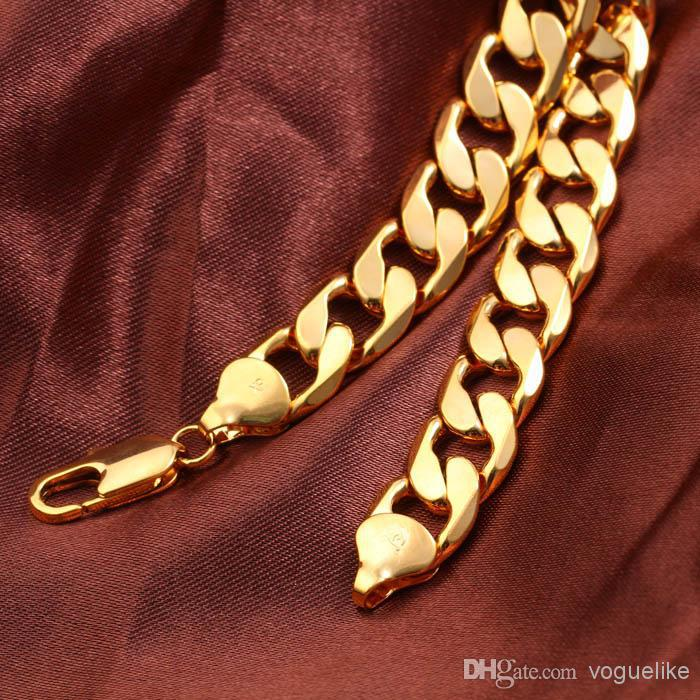 Mens Fashion Jewelry Fashion Jewelry Men 39 s