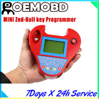 login - Newest Smart ZED BULL with Mini type ZedBull Zed Bull NO TOKENS NO LOGIN CARD fast shipping