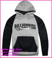 Cotton Cardigan Hoodies,Sweatshirts Stock Free Shipping Cheap Raglan sleeve 2014 Men's Billionaire Boys Club sweatshirts new arrival Men'sHip Hop BBC hoodies.