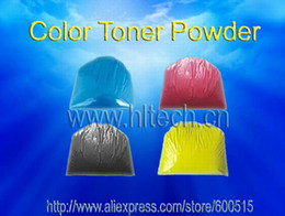 Wholesale Hot Selling toner refill compatible Samsung CLP300 CLX2160 CLX3160 Cyan Magenta Black Yellow KG