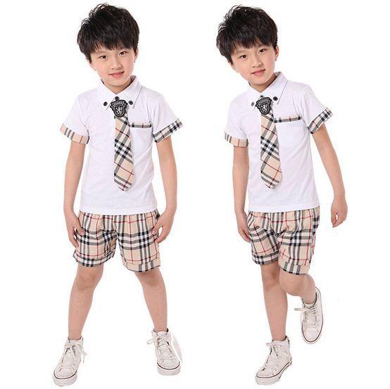Girls School Uniform Shorts School Uniform Boys Girls
