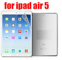Cheap 9.7 for ipad 5 film Best For Apple For Ipad film for ipad 5