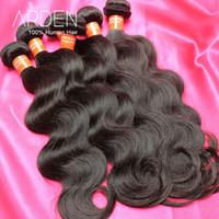 Brazilian Hair Body Wave  Grade 6A Brazilian virgin hair body wave, queen hair products top quality human hair weaves, can be dyed, bleached, ironed