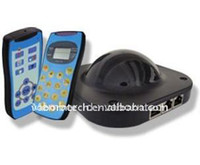 Wholesale Interactive Classroom Voting System handsets controller Receiver Software