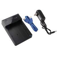 Aluminum sata docking station - New External Dock Station Enclosure inch inch SATA HDD To USB eSATA Dual Port zl211