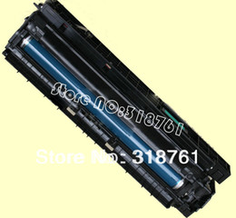 Wholesale High quality compatible copier drum unit for ricoh AF1015