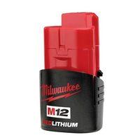 Wholesale MILWAUKEE M12 Battery MILWAUKEE Power Tool Battery