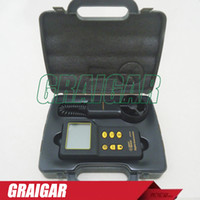 Wholesale Digital Anemometer Wind Speed meter AR836