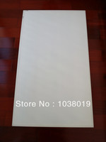 Wholesale High quality Infrared heater carbon crystal heater panel W cm cm pieces