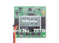 al por mayor quadcopter tablero de control de vuelo-Envío gratis KK2.1 LCD Multirotor de Control de Vuelo de la Junta de v1.9S Quadcopter KK2 6050MPU 644PA de la promoción de ventas