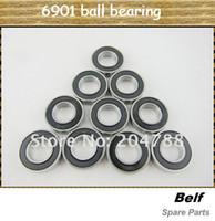 Antennas ball bearing parts - baja parts ball bearing