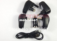 Wholesale USB Data Cable for Star A3000 A5000 A8000 Android cell phone Adapter car charger