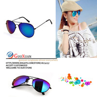 buy cool and cheap sunglasses from DHgate
