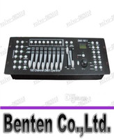 Wholesale LLFA5197 channel DMX controller operator with Joystick