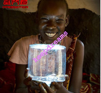 xy sun jar solar light - Sun jar solar light soalr lighting solar lamp solar air lamp